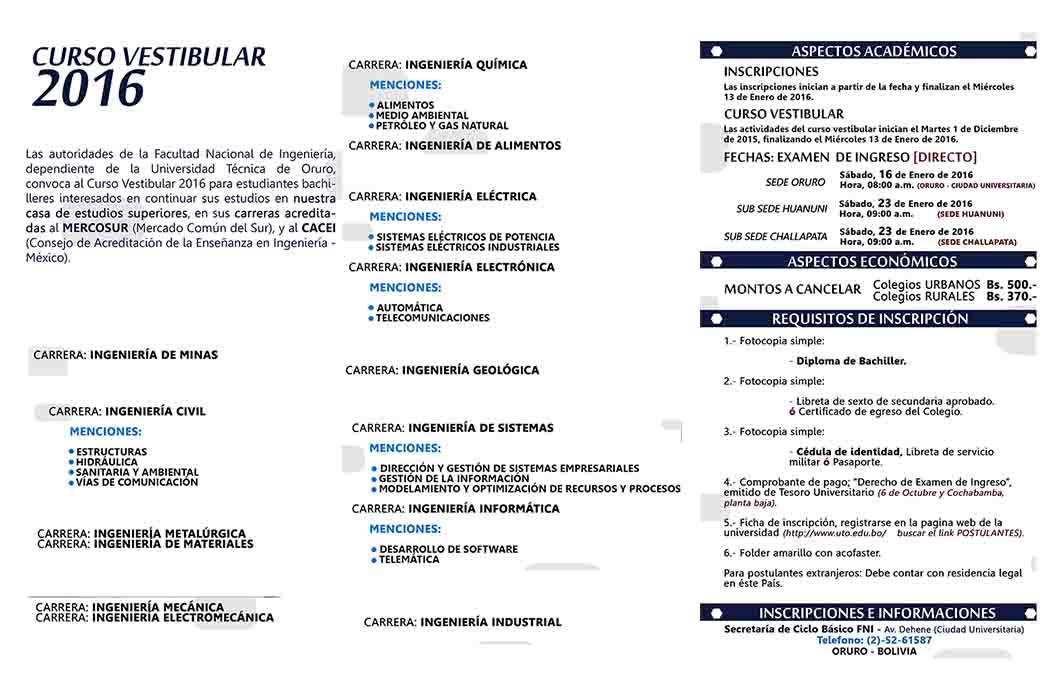 Lista Oficial De Aprobados De Asenso De Categoria 2014 | Consejos De ...